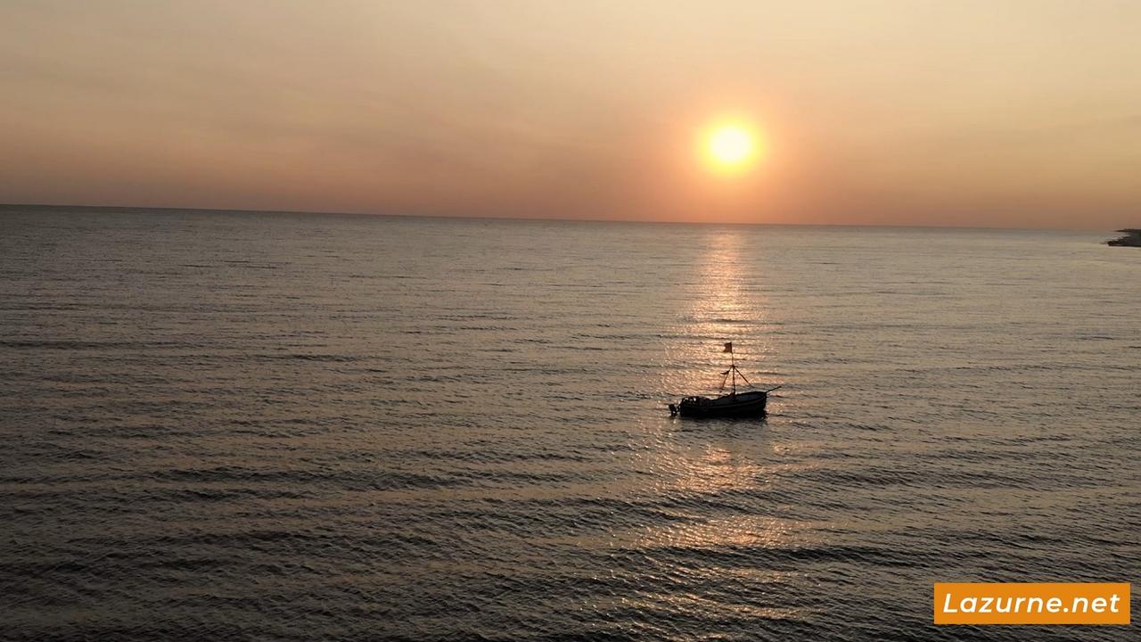 Лазурное Фото. Лазурне Херсонская область Украина. Отдых на море Лазурное 133-3