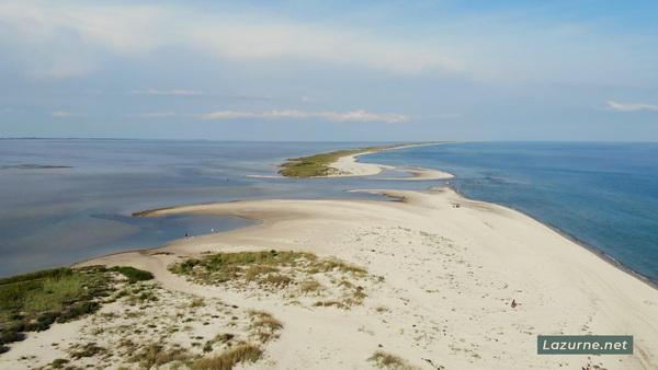 Лазурное Херсонская область Украина. Отдых на Черном Море в Украине Лазурне. Лучшие Фото Лазурного 2021