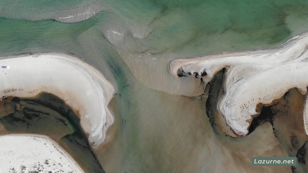 Лазурное Фото. Лазурне Херсонская область Украина. Отдых на море Лазурное 166-3