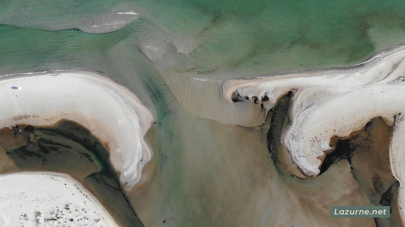 Лазурне Фото. Лазурне Херсонська область Україна. Відпочинок на морі Лазурне 167-2