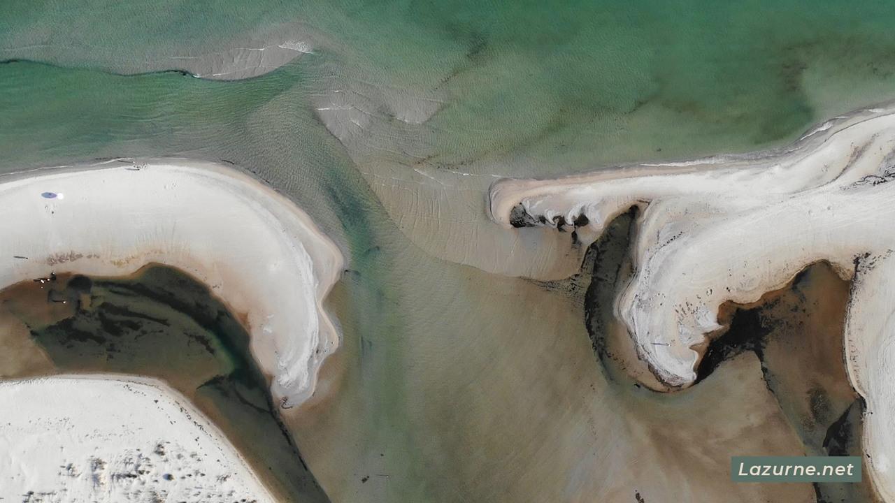 Лазурное Фото. Лазурне Херсонская область Украина. Отдых на море Лазурное 169-3